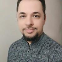 سعید شکوهیان