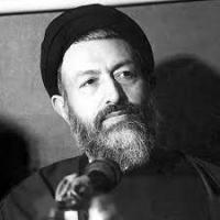 حسین شریف