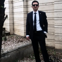 Majid Moradpour