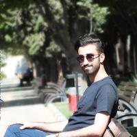 نورالله رضایی